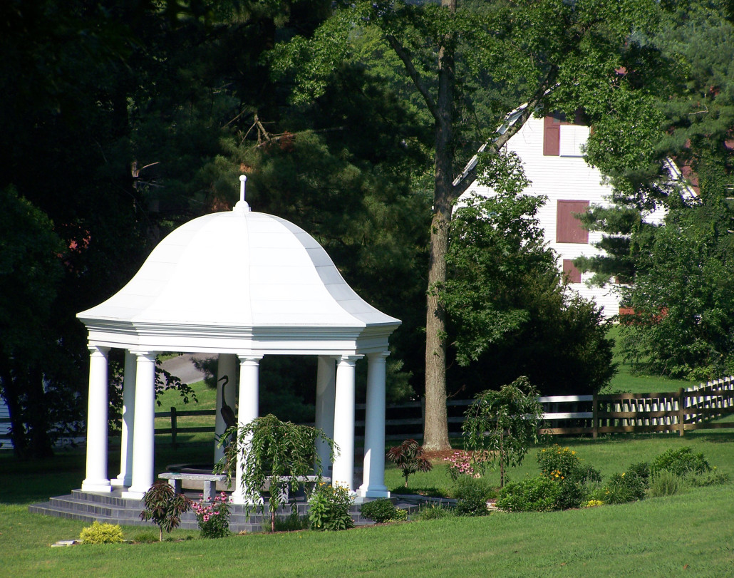 The Allandale Mansion The ideal setting for all your special events