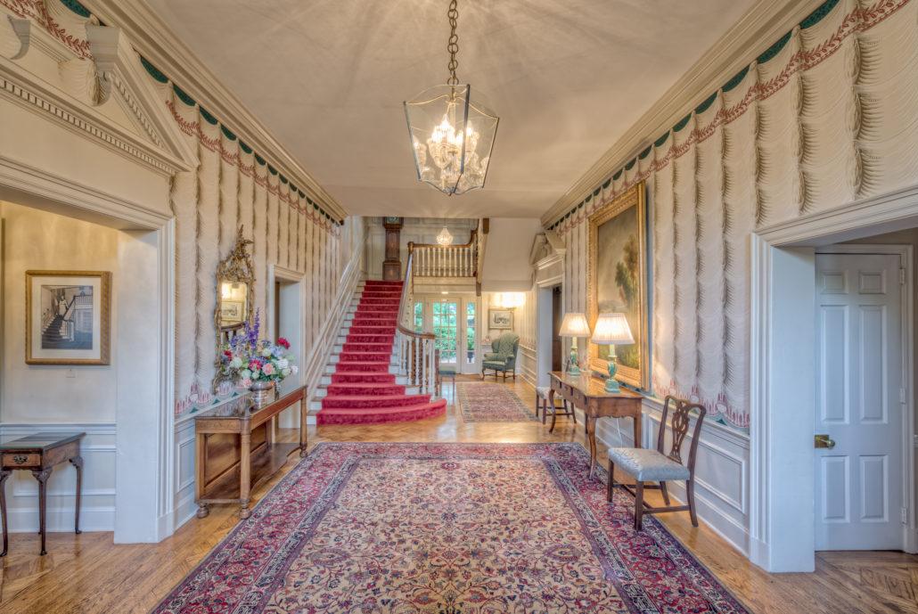 allandale weddings  allandale mansion