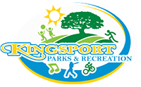 Kingsport Parks & Recreation