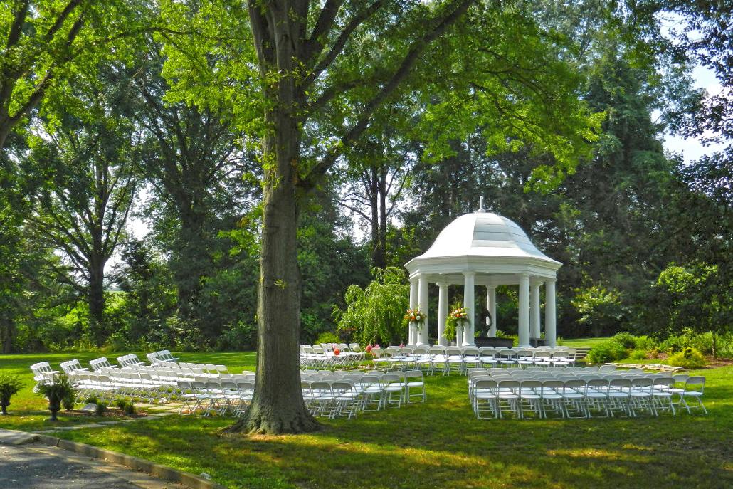 wedding dome chairs